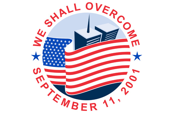 Today we remember 9-11 and what it did to change Gulf Shores and our country forever