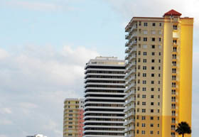 Gulf Shores Condos For Sale