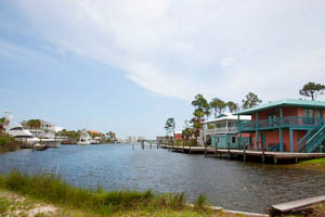 Perdido Key FL Real Estate For Sale