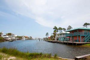 Perdido Key FL Real Estate For Sale