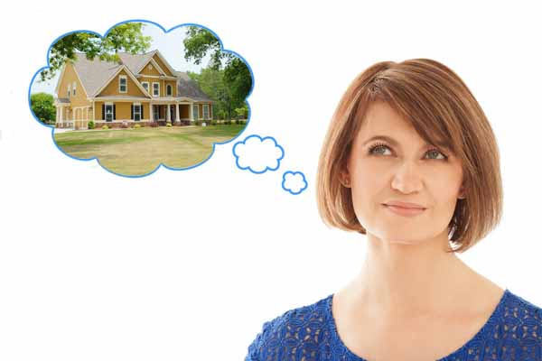 Gulf Shores home buying checklist for prospective purchasers thinking about buying a house.
