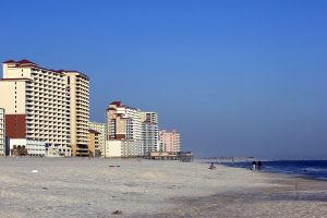 Preparing Yourself Emotionally for Buying Orange Beach, AL Condos For Sale