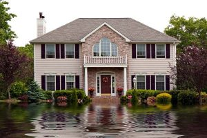 Gulf Shores Home Insurance Claims: Winter Perils