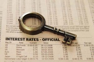 Gulf Shores Real Estate Interest Rates and Affordability