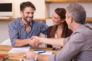 5 Financial Steps to Take Prior to Purchasing Real Estate in Orange Beach AL