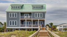 Gulf Shores/Orange Beach Communities