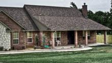 Lillian AL Homes For Sale