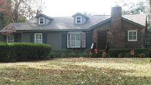 Magnolia Springs AL Real Estate